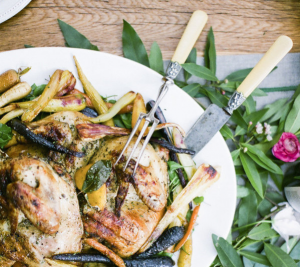 Herbs-Roasted-Chicken-1.png