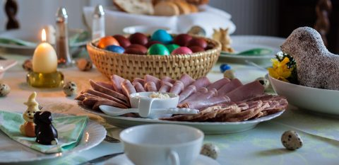 easter-breakfast-1181632_960_720