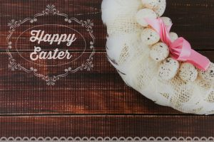 happy-easter-eggs-1489916977sWr