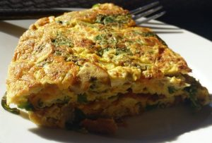omelette_recipe_egg_cooking_meal_food_omelet_vegetable-724973.jpg!d