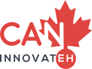 CAN-Red-Charcoal-300x224