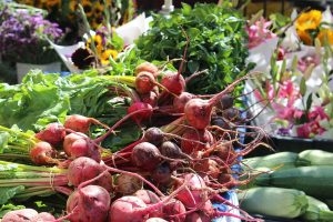 beets-1378705_960_720