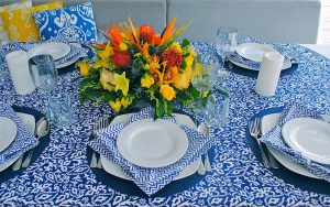 table-setting-1941525_960_720